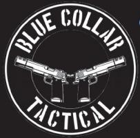 Blue Collar Tactical LLC